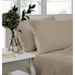 pillowcases & pillowshams