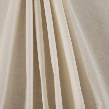 Hook On Curtain Linings